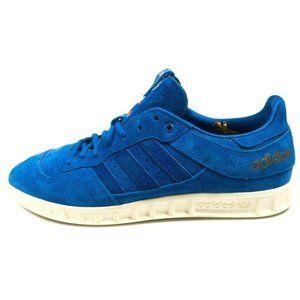 Adidas Consortium Footpatrol x Juice Sneakers